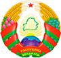 Герб Республики Беларусь