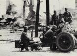 Гродно. 1941 г.