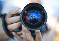 Фотохроника.  Значимые события региона