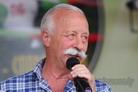 Леонид Якубович посетил авиационно-спортивный праздник в Щучине