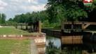 Аўгустоўскі канал можа быць унесены ў Спіс аб'ектаў Сусветнай спадчыны ЮНЭСКА