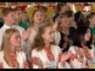 Традыцыйны саміт Асацыяцыі школьных сістэм самакіравання сабраў каля паўсотні юных лідараў Прынёмання