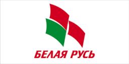 """Депутатские группы организации """"Белая Русь"""""""