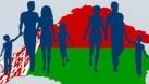 Около 1400 человек будут задействованы во время переписи населения.