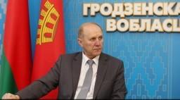 Урожай зерновых ожидается на 25-30% выше прошлогоднего: Владимир Кравцов принял участие в республиканском селекторном совещании по уборке урожая