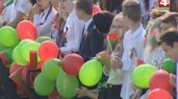 В Гродно отметили День Победы