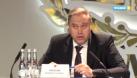 Новый председатель Гродненского облисполкома посещает топ-10 прибыльных предприятий региона