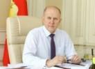 Владимир Кравцов: системный подход к обращениям граждан позволяет решать многие вопросы