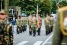 Как пройдет парад 3 июля
