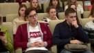 Белорусско-китайский форум прошел в Гродно